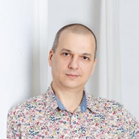 miroslav-nachev-4